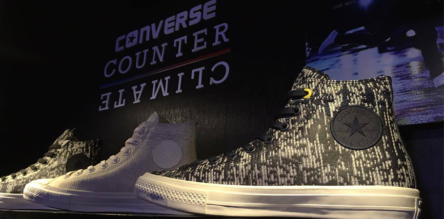ba06c9785f76 Converse debuts the new Counter Climate collection - Speed Magazine