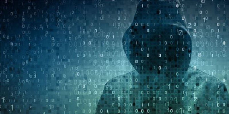 FireEye: Philippine orgs face new cyber security threats - Speed