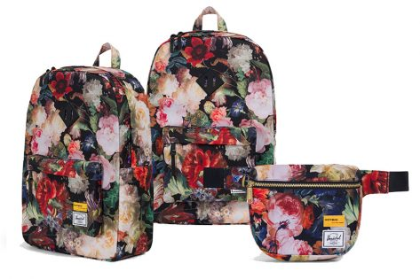 9c05f8fd90a Herschel Supply Co. gives you something to look forward to in your ...
