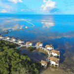 Princesa Garden Island Resort and Spa e
