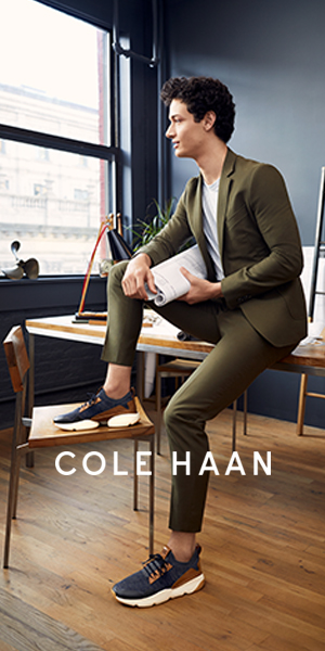 Cole Haan Men's