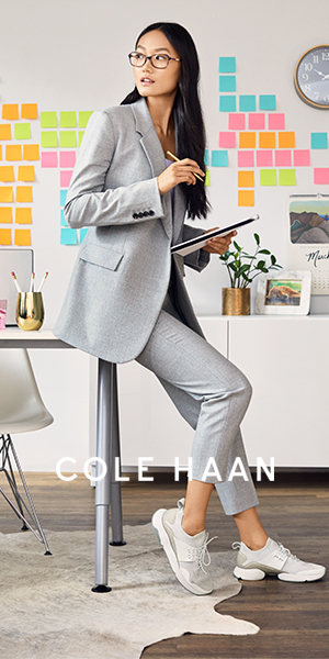 Cole Haan Women's