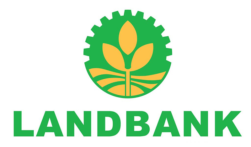 Land Bank offers loans for SMEs affected by COVID-19 ...