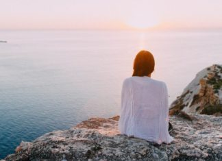 Mental health relaxation