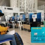How to travel safely and wisely with your UnionBank CEB GetGo debit card