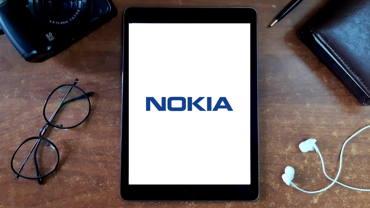 Nokia T20 is the organization's second tablet in seemingly forever